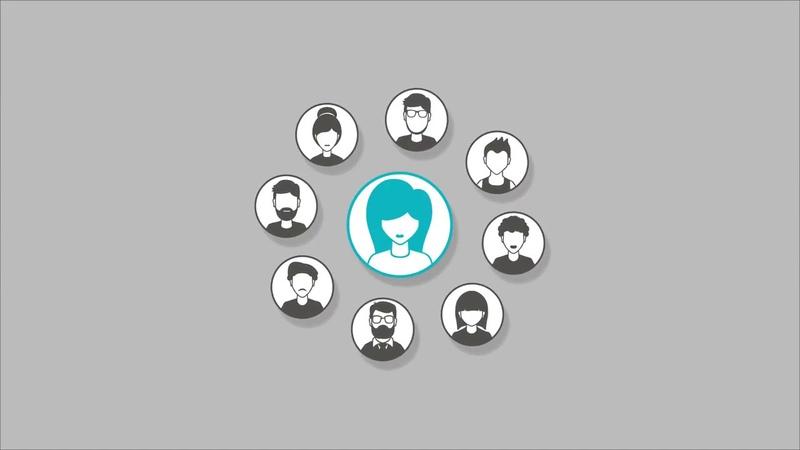 Честно о сетевом бизнесе Как и что делать Что будет в результате