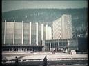 DDR-Plattenbauten auf 16mm-Film Teil 2