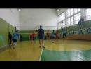 Киржач- Гусь- Хрустальный 3:0