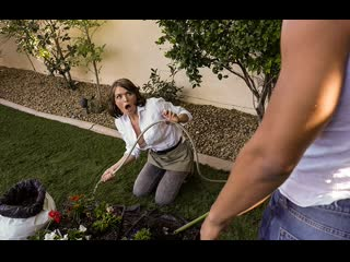 Brazzers compilation the voyeur next door part 3 krissy lynn ricky johnson