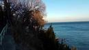 Море с высоты
