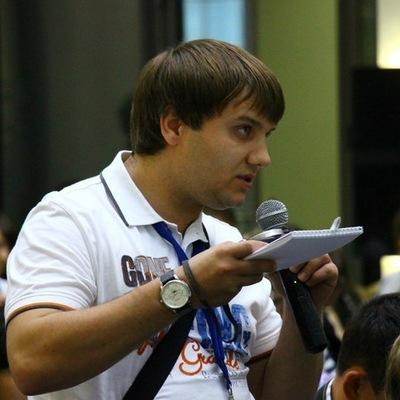 Дмитрий Романов-Нарский, 23 сентября , Челябинск, id17324842