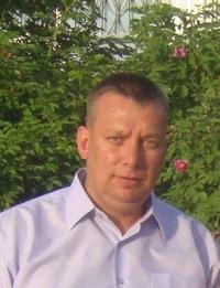 Сергей Голубев, 26 января 1974, Сургут, id197031665