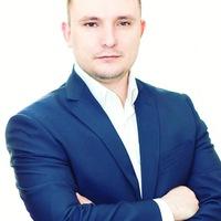 Николай Головко