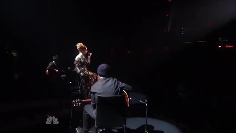 Adele - Million Years Ago 2015 (25 album)