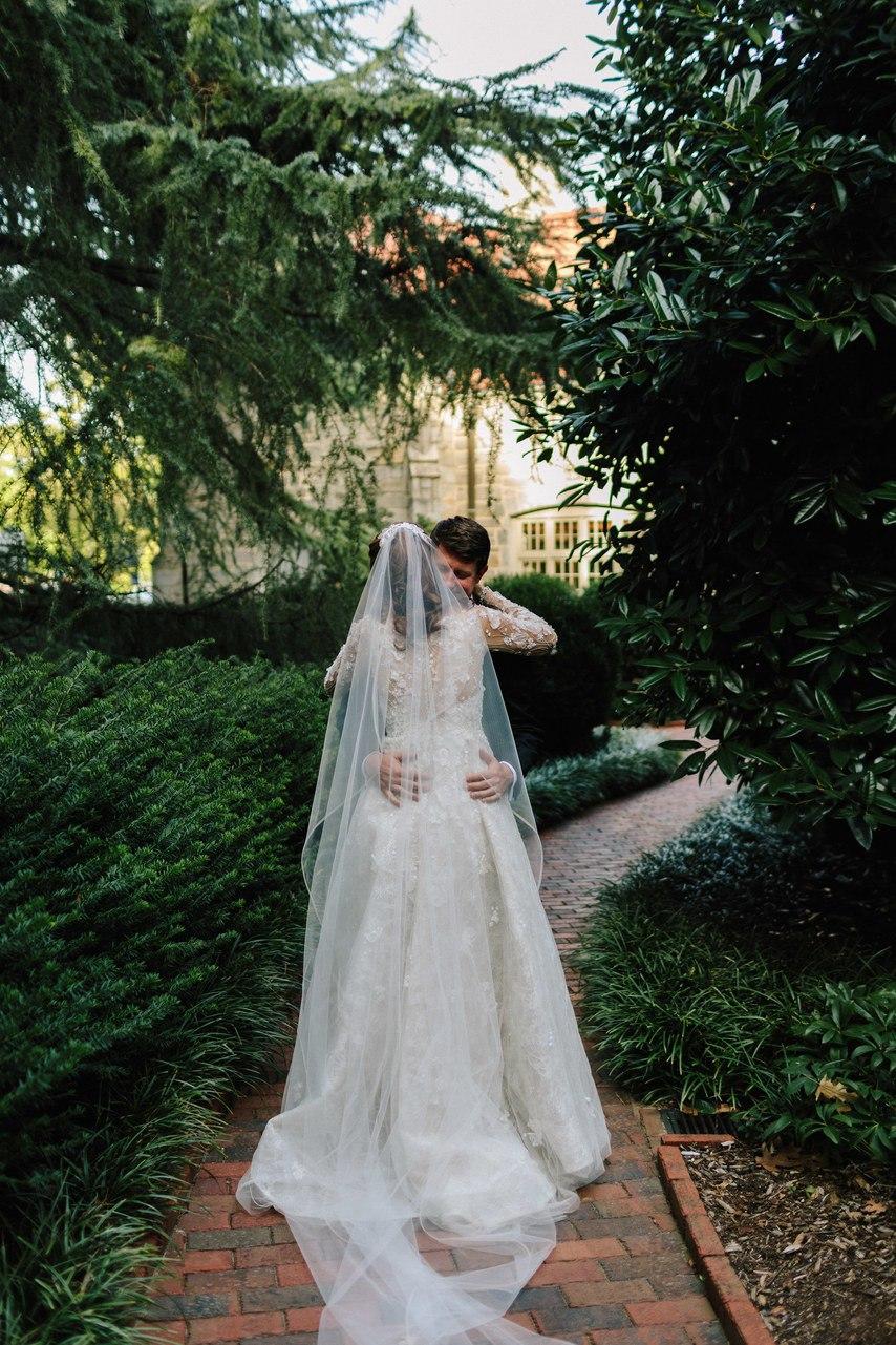 QG2qnmEmq 8 - 10 Уникальных развлечений для гостей на свадьбе