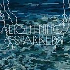 Dillon альбом Lightning Sparked