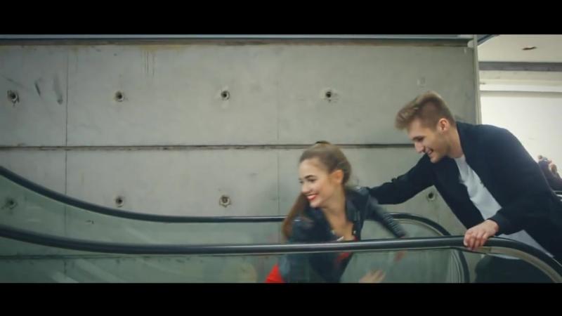 C-BooL - Wonderland (Official Video)