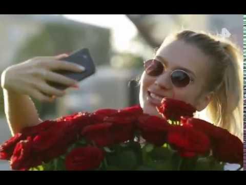 Тайны Чапман 'Цветы зла' 11 04 2018