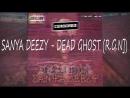 R.G.N - Dead Ghost. ( x (