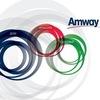 AMWAY как бизнес,  АМВЭЙ помощь, АМВЕЙ в Минске!
