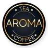 AROMA TEA COFFEE