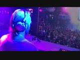 Sven Vath Live @ Amnesia, Ibiza 2004