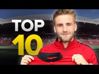 Top 10 Most Expensive Teenagers In Football History