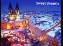 Евротур по маршруту: Щецин – Прага Стоимость тура 250 злотых. Даты тура: 21-23.12.2018
