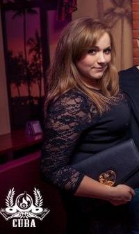 Дарья Ходыко, 3 мая , Могилев, id27310934