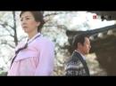 Невеста века 1 сезон 15 серия