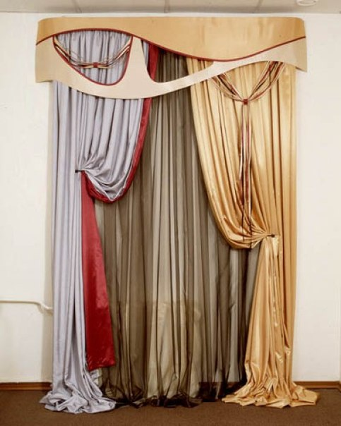 ткань для пошива постельного белья купить