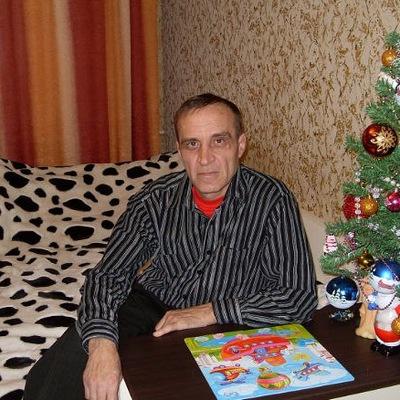 Владимир Долуденко