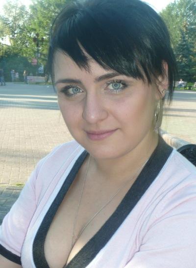 Марина Спицына, 21 сентября , Челябинск, id19301002