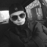 Pavel Shatrov | Красноярск