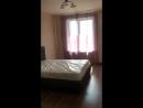 2-ух комнатная квартира в ЖК Life-Приморский
