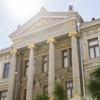 Самарский художественный музей