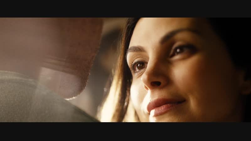 Трогательный отрывок из фильма Дэдпул 2 (скачать фильм с сайта megaoblako.ru)