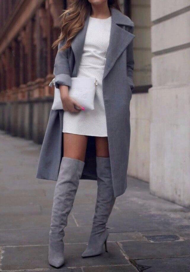 Мода...Стиль...Красота Pfjayb2BTUU