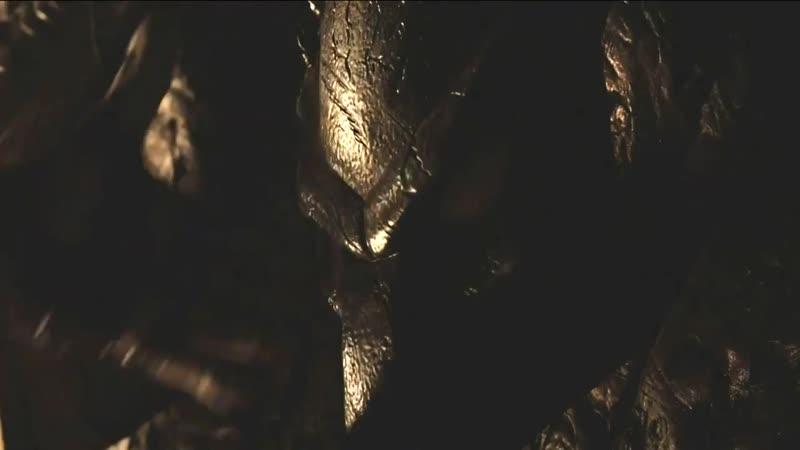 Всё о Хищнике Кельтике из фильма Чужой против Хищника 2004 года биография каста принадлежность
