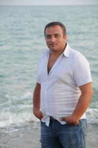 Габиль Асадуллаев, 2 апреля , Ижевск, id145194132