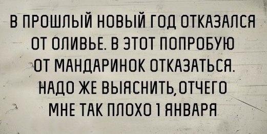 https://pp.vk.me/c621528/v621528187/5f1d/yKTHj7Erwwc.jpg