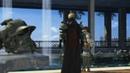 Final Fantasy - Dream Theater - Six Degrees Of Inner Turbulence