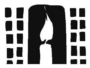 Комуністична наволоч і Рік пам'яті жертв Голодомору