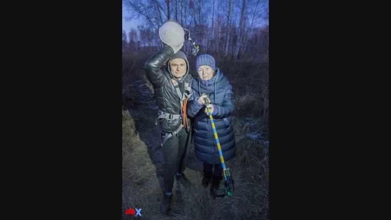 Evgeniy D. AT53 ProX Rope Jumping Chelyabinsk 2018 1 jump