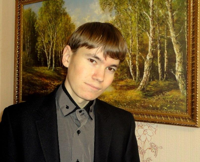 Dmitriy, 27, Cheboksary