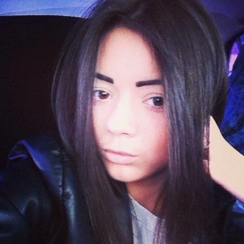 Valeria Drobot, Одесса - фото №5