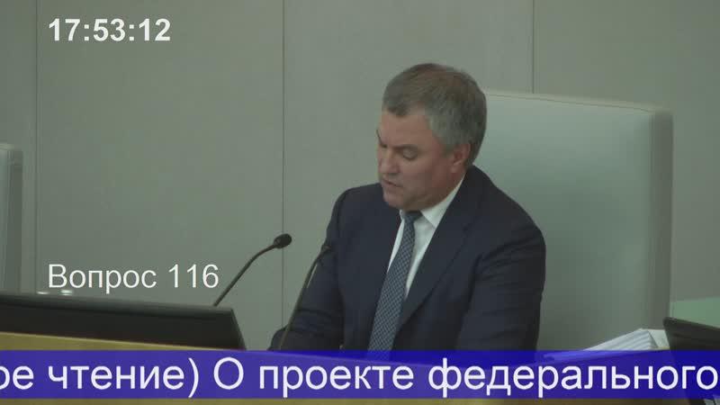 26.10.2017 sozd.duma.gov.rubill796109-6