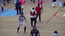 Resumen Paraguay 3 2 Colombia Cuartos de final Mundial C20 2018