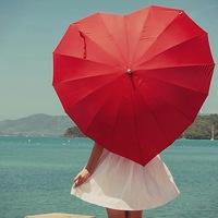 красивое фото на аватарку