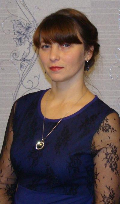 Светлана Луткова, 23 февраля , Москва, id39599650