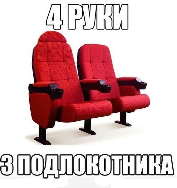 MLOchzxhnOA.jpg