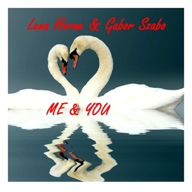 Lena Horne альбом Me & You