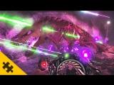 [The Puzzle Tech] FAR CRY 5 - ДРАКОН, фиолетовые ЯЙЦА ДРАКОШИ и пасхалка BLOOD DRAGON (Пасхалки/Easter Eggs)