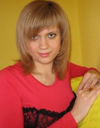 Виктория Маркушева, 26 мая 1984, Спас-Клепики, id139946690