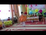 MVI_9464мастер-класс в 44 детском саду по сказкам К.И. Чуковского