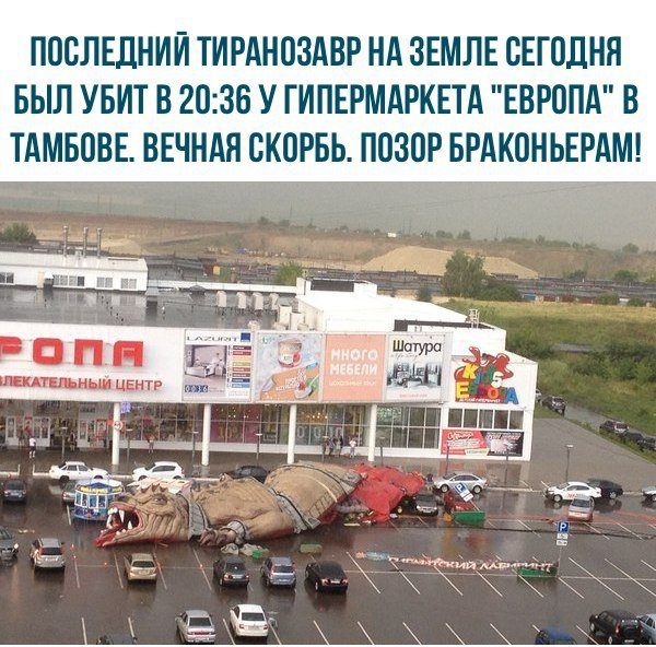 Фото №456267205 со страницы Ильмира Резбаева
