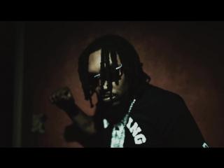 FMB DZ – Mob Ties (Official Video)