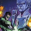 Marvel | DC