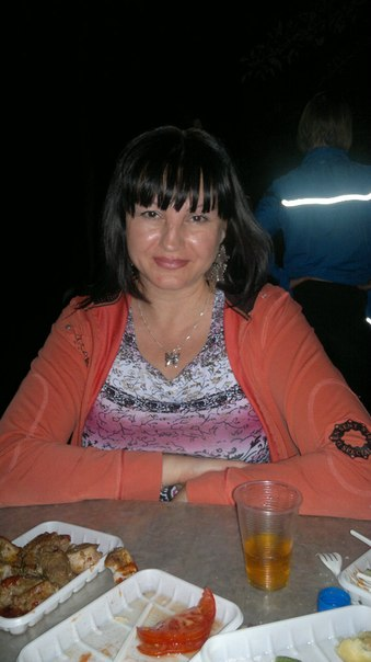 Online last seen 29 august at 12 59 pm olga pankova